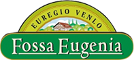 Fossa Eugenia